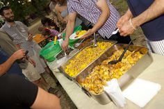 Paniculture 2012 0097 by Paniculture Festival1, via Flickr