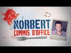 Recettes Express : Fondant au Chocolat - Norbert Commis d'Office
