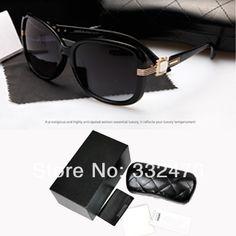 Barato Hot 2014 da marca na moda retro de designer óculos polarizados  mulheres condução óculos de sol proteção UV sapo espelho óculos originais,  ... 0ef5bf2198
