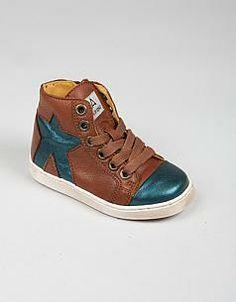 maa star shoes : Yoya