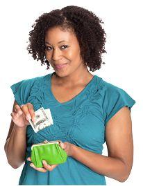 Need cash? Let us help!  #loans #money #cash #loan #nocreditcheck
