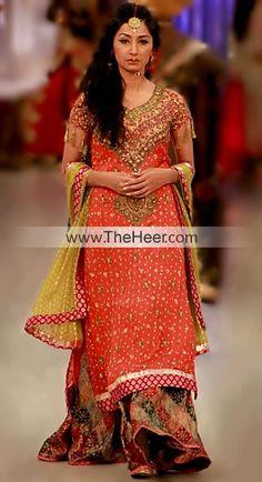 http://theheer.com/store/products.php?product=BW7029-Scarlet-Multicolor-Brass-Banarasi-Crinkle-Chiffon-Banarasi-Jamawar-Sharara