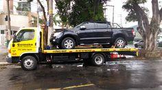 http://guinchoautosocorro.com.br/guincho-em-osasco/ #car #transporte #guincho #reboque #towlife #towtruck #hyundai #truck #osasco #ford #ranger #sp