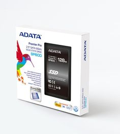 At 4000 entries the folks at ADATA USA will DOUBLE this prize! Spread the word and don't forget to enter! - http://www.futurelooks.com/futurelooks-weekly-giveaway-3-of-3-last-one-win-an-adata-premier-pro-sp600-128gb-solid-state-drive/