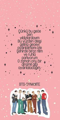 Song Of The Year, Bts Lyric, Minimal Logo, Bts Playlist, Bts Video, Bts Wallpaper, Cool Words, Lyrics, Army