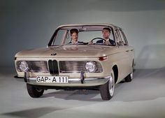 BMW biography gives main information about the foundation, logo, models, syles, technology of the BMW car company. All information about BMW cars Bmw Autos, Bmw 2002, Peugeot, Bmw 635, Mid Size Sedan, Automobile, Bmw Classic Cars, Bmw Models, New Class