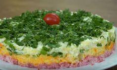 Ödüllü Patates Salatası Tarifi Avocado Toast, Quiche, Breakfast, Food, Instagram, Morning Coffee, Essen, Quiches, Meals