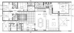 Resultado de imagen de diseño de casas gratis