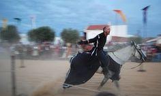 Alvalade Medieval Fair