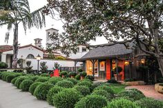 montecito upper village | montecito-upper-village-Wil