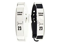 Silicone Sport Wristband Bracelets - sports Fans. (23) black and white - Adjustable Size: 15 CM---21 CM.enjoy your sports, enjoy your life.perfect rubber bracelet accessory to wear every day and keep you m...  #Autism #AutismAwareness #AutismHour #AutismInMyLife #AutismParents #AutismTMI #Autistic #Bracelets #Fans #Silicone #Sport #sports #Wristband