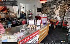 rotterdamsche-confituur-en-koffie.jpg