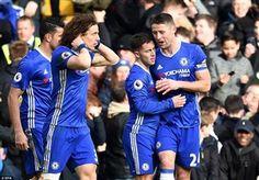چرا آبی ها شایسته قهرمانی در لیگ برتر هستند؟
