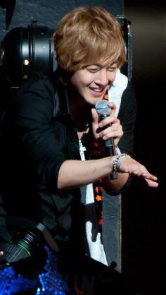 Kim Hyun Joong 김현중 ♡ adorable ♡ Kpop ♡ Kdrama ♡ music ♡ singing ♡  dance ♡