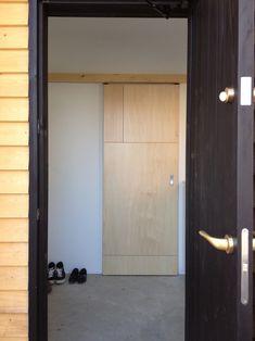 ブログ : Interior Design / Landscape Products CO.,Ltd.