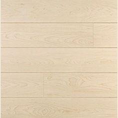 v2-natural-light-maple-flooring-planks_300.jpg (300×300)