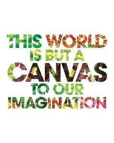 limited imagination motivation - Google Search