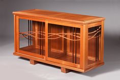 Furniture & Woodworking Gallery I If you want to learn woodworking techniques, try http://www.woodesigner.net