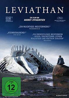 47. Leviathan (Andrey Zvyagintsev, 2014)