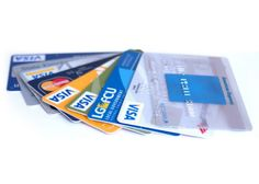 Secure credit cards have a major flaw that lets hackers steal millions click here:  http://infobucketapps.com