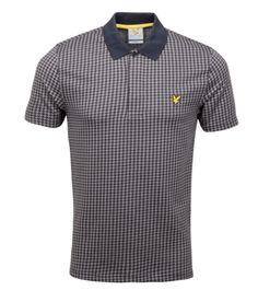 Trendy Golf, More, Polo Shirt, Polo Ralph Lauren, Mens Tops, Shirts, Fashion, Moda, Polos