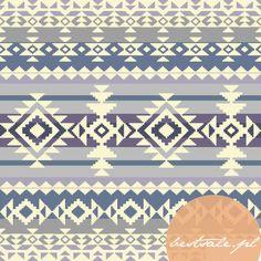 Hurtownia,alaAlkantara,tkaniny tapicerskie,materiały tapicerskie - FOLKLOR Nowoczesna tkanina ZYGZAK różne kolory