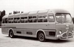 Alfa Romeo Classic Trucks, Classic Cars, Bus City, Automobile, Rv Bus, Train Truck, Alfa Romeo Cars, Car Museum, Bus Coach