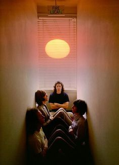 "Historical Pics sur Twitter : ""The Doors, 1968. Photo Art Kane. https://t.co/8tGbRjNdq6"""