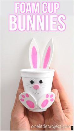 Personnalisé Easter Egg Cup kinder surprise cadeau enveloppé Choix De Couleur Dots