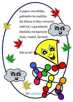 Windy Day, Kindergarten, Draco, Snoopy, Teaching, Activities, Comics, Children, Blog