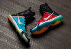 Nike-Kobe-10-Elite-High-What-The-Multi-color-Reflective-Silver-8