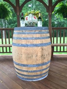 INDIAN SPRING WINERY LLC - Photo Gallery