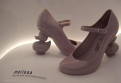 melissa Melissa Shoes, Character Shoes, Dance Shoes, Future, My Love, Products, Fashion, Role Models, Dancing Shoes