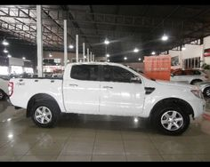 Ford Ranger, Cars For Sale, 4x4, Vehicles, Cars For Sell, Car, Vehicle