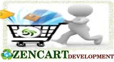 zen cart development Canada working on this process as the installation process is very easy with the most preferred ecommerce solutions for the clients' web portals.