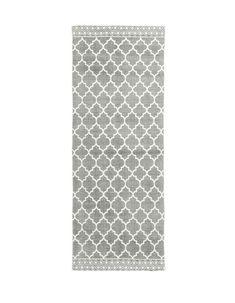 H&M Home : notre sélection déco à moins de 40 € - Elle Décoration Grand Vase En Verre, Vase Design, H & M Home, Decoration, Rugs, Photoshop, Home Decor, Interior Design, Dekoration