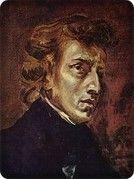 SPARTITI GRATIS PER PIANOFORTE IN PDF DI FRYDERYK CHOPIN