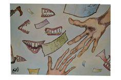 watercolour_money_illustration_ON SALE