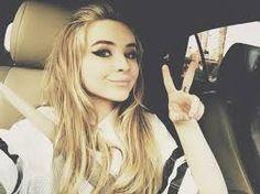 Follow me @Brianna Adams please