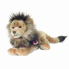 Hermann 90447 Lion Lying