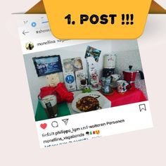 . . Wir haben schon eine Teilnehmerin!!!👏 . There is already one post, participating at our competition #showusyourtuscanlife Tuscany, Organize, Competition, Dream Wedding, Poster, Organization, Instagram, Blog, Getting Organized