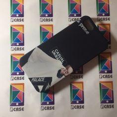 Печать любых изображений или фото на чехлах для iPhone | http://fcase.com.ua