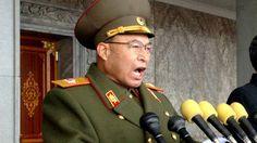 [Ζούγκλα]: Στο Πεκίνο ο υπουργός Εξωτερικών της Βόρειας Κορέας | http://www.multi-news.gr/zougla-sto-pekino-ipourgos-exoterikon-tis-vorias-koreas/?utm_source=PN&utm_medium=multi-news.gr&utm_campaign=Socializr-multi-news