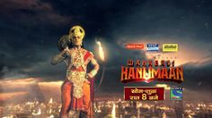 http://hddramaa.com/sankat-mochan-mahabali-hanumaan-15th-march-2016-full-episode.html