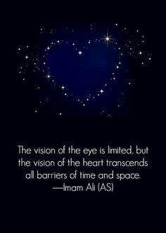 Imam Ali..*