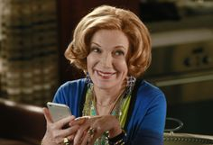 It's going to be singing central when 'Castle' returns for the second half of season Castle Tv Series, Castle Tv Shows, Castle Season 8, Castle 2009, Falcon Crest, Susan Sullivan, Cast Member, Make Color, Kinds Of People