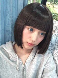 Popteen, Zero One, Kamen Rider Series, Actors & Actresses, Kawaii, Cosplay, Poses, Japan, Celebrities