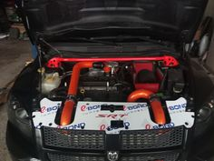 59 Dodge Caliber Srt4 Ideas Dodge Caliber Srt4 Dodge Caliber Caliber