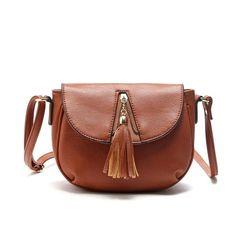 0e3988fac4 2016 Fashion Women Bag Ladies Leather Satchel Shoulder Bag Women Crossbody  Messenger Bags bolsa feminina para mujer