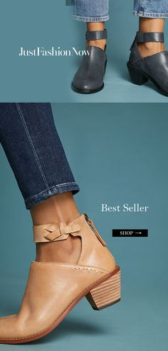 Most stylish boots for you boots shoes shoes f. - Most stylish boots for you boots shoes shoes fashion fall to school Source by claudiakappus - Cute Shoes, Me Too Shoes, Thigh High Boots Heels, High Heels, Look 2018, Stylish Boots, Women's Shoes Sandals, Strappy Shoes, Women's Heels